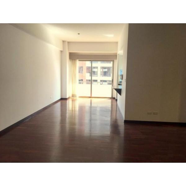 Apartamento en renta y venta zona 14