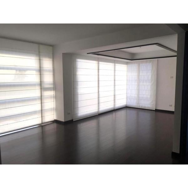 Apartamento en Renta Zona 16 Vista Hermosa IV