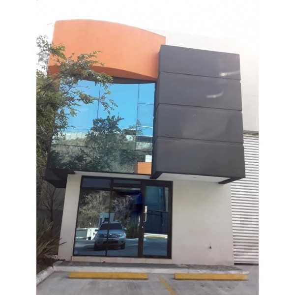 Ofibodega en Renta y Venta zona 18