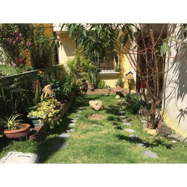 Casa en Venta en San Lucas Sacatepéquez