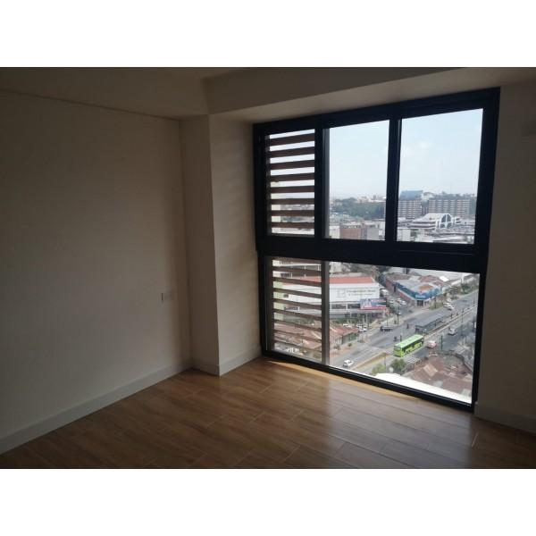 Apartamento en Venta en zona 4 /Quo