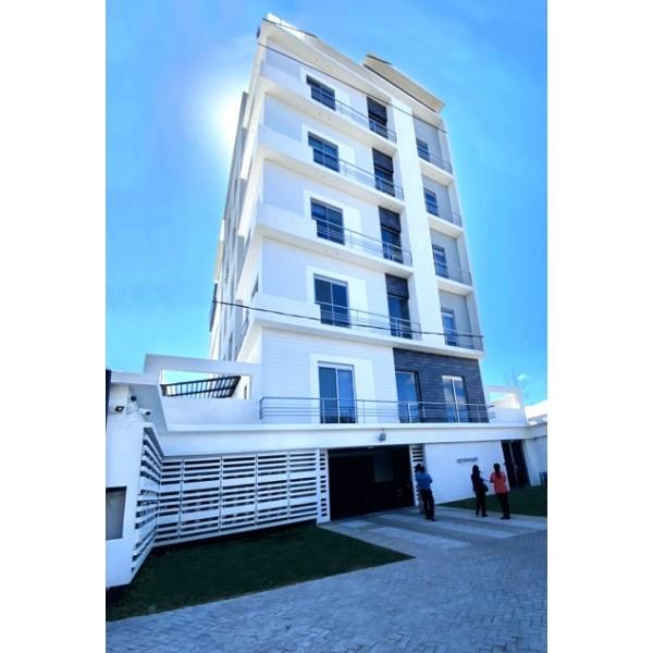 Apartamento en Renta Tipo Estudio Loft Zona 15
