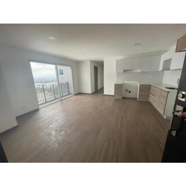 Penthouse en Venta zona 12 / Vistares