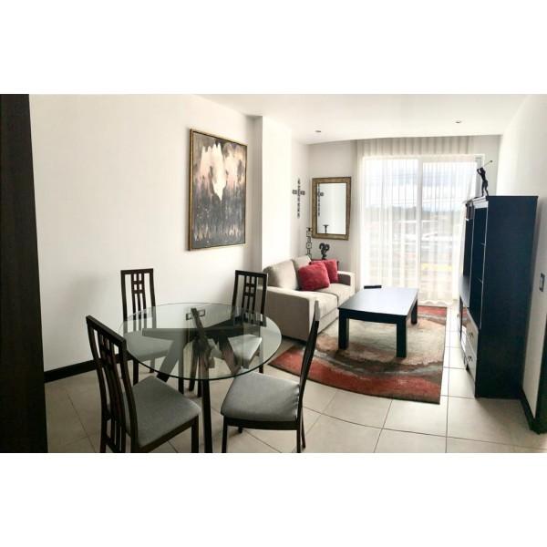 Apartamento amueblado en Venta Km 14.5 Carretera a El Salvador / Destiny