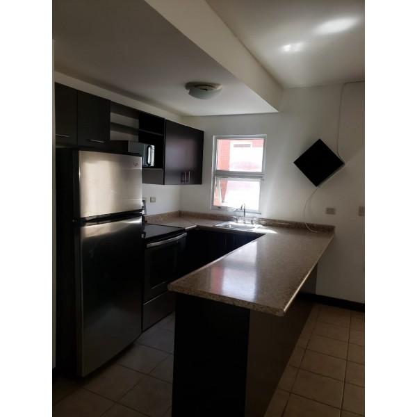 Apartamento en Renta y Venta en km 14 Carretera a El Salvador