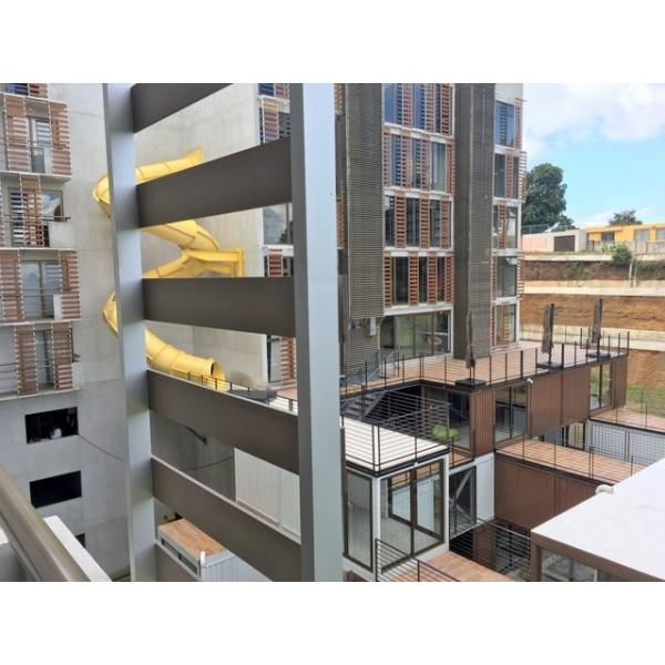 Habitaciones estudiantiles  en  renta  a un costado de la Universidad Rafael Landivar