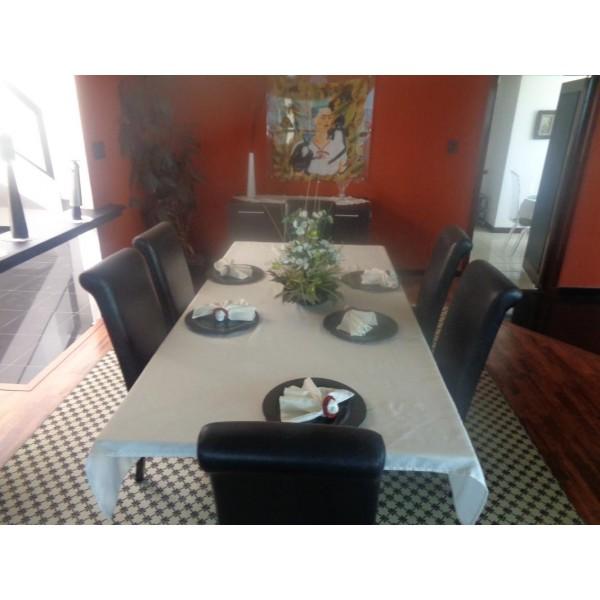 Penthouse amueblado  en renta y venta  zona 14