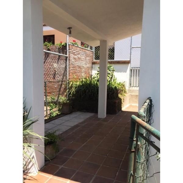 Apartamento en renta Carretera al Salvador Loma Alta I