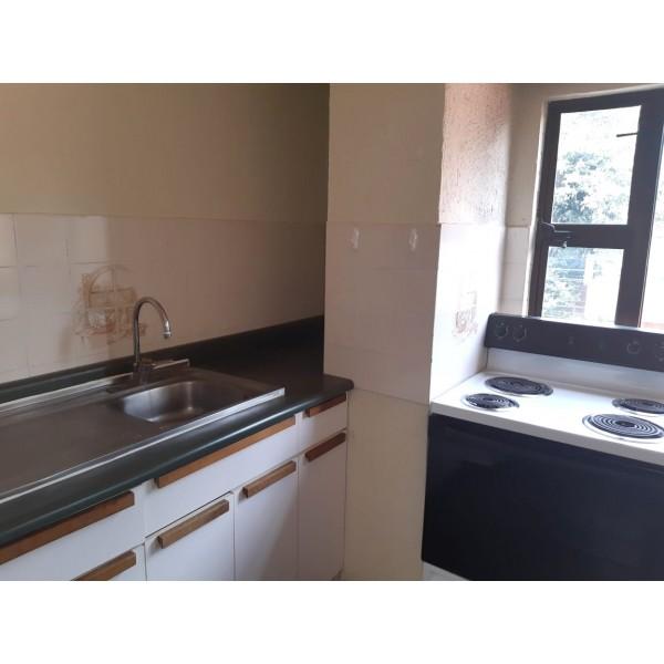 Apartamento en Renta Zona 15 Vista Hermosa II