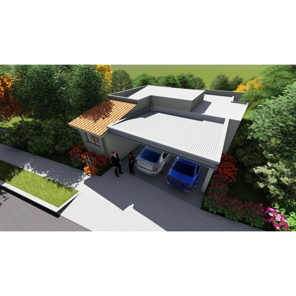 Casa en venta en planos Alto Valle / El Socorro