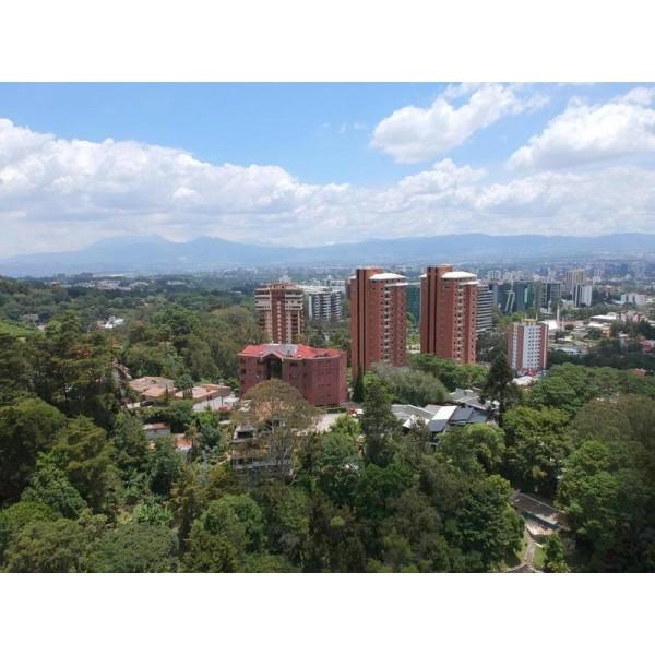 Terreno en venta km 10.5 Carretera a el Salvador