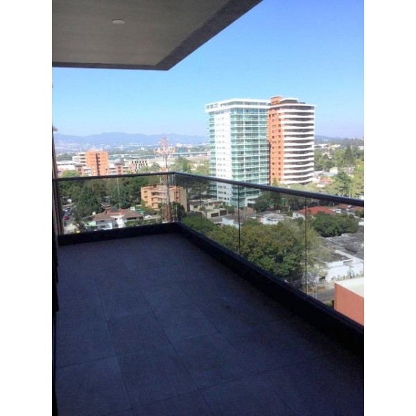 Apartamento  en venta  zona 14 Para Inversión