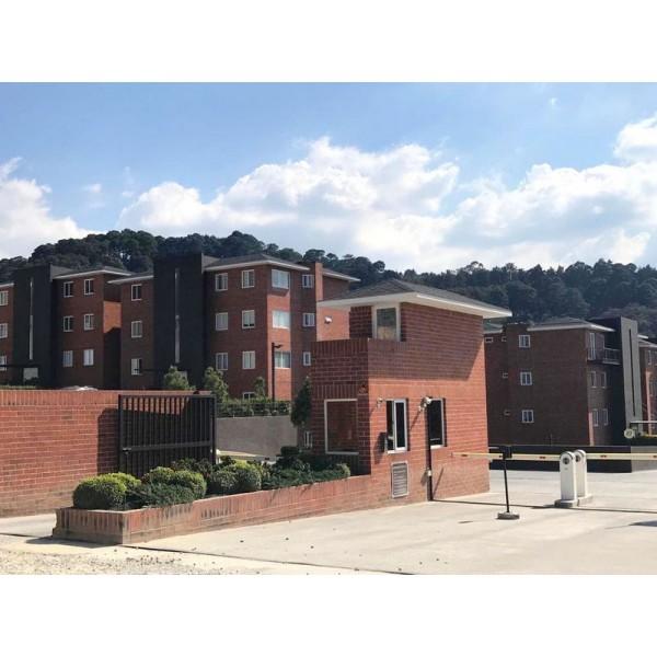 Apartamento venta para inversión zona 16