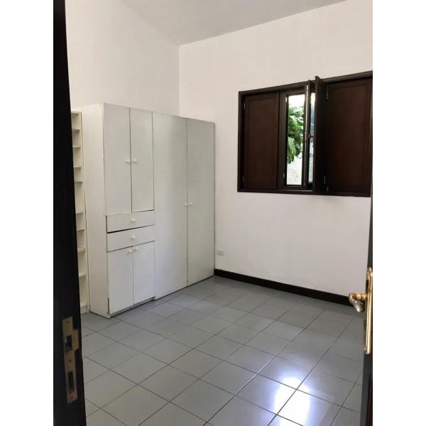 Casa en renta Carretera al Salvador Loma Alta I