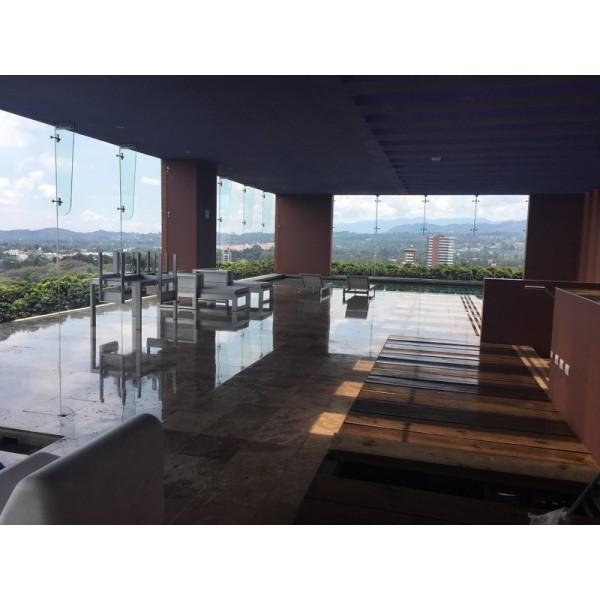 Apartamento en venta zona 10 Casa Margarita