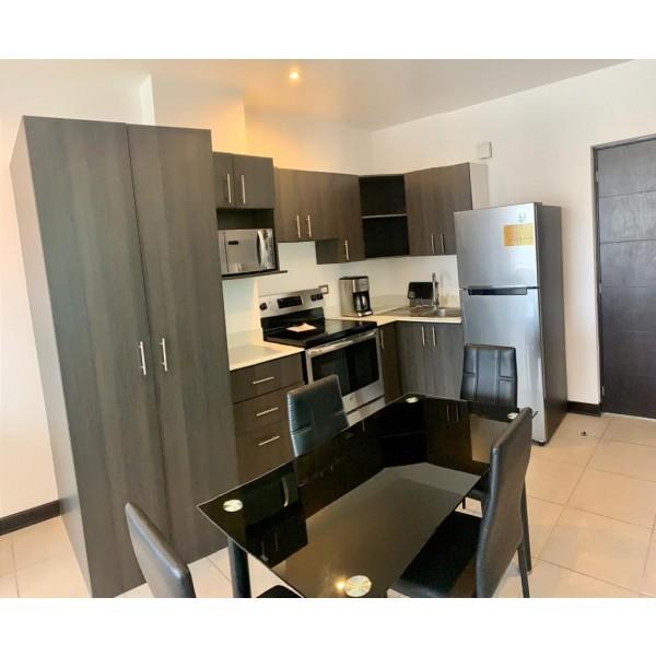 Apartamento en Venta Km 14.5 Carretera a El Salvador / Destiny