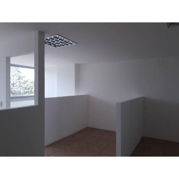 Oficina en Renta y Venta km 16.5 Carretera a El Salvador