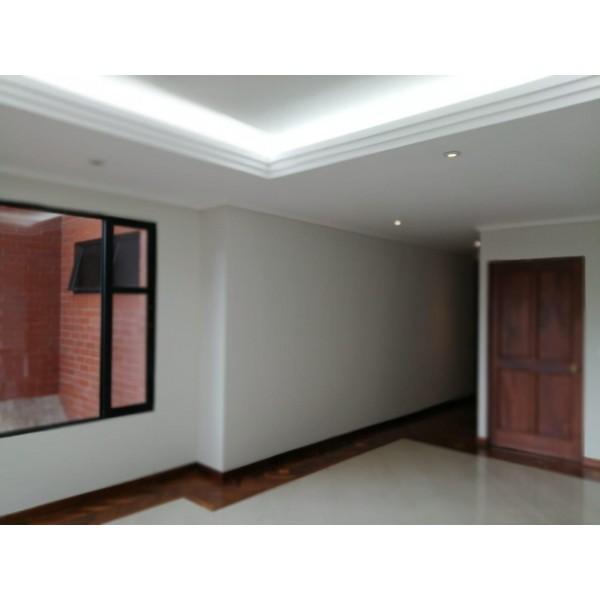 Apartamento en Venta Zona 10