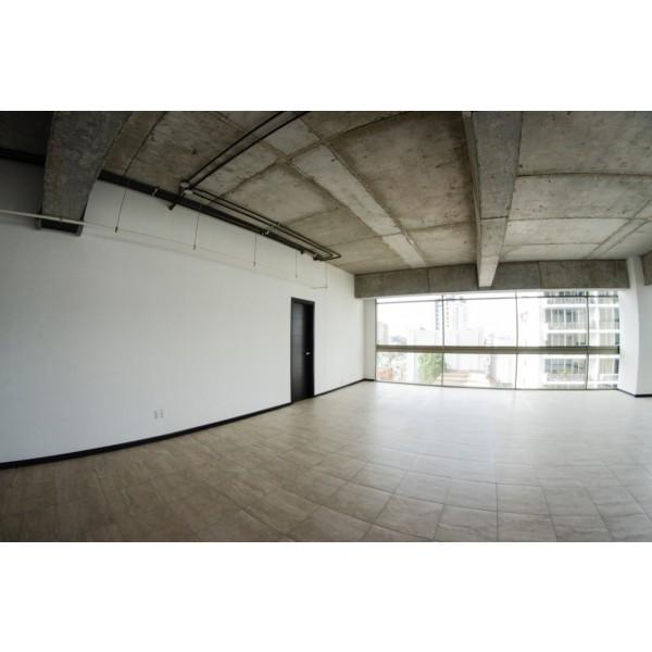 Oficina en Renta zona 10 / Torino II
