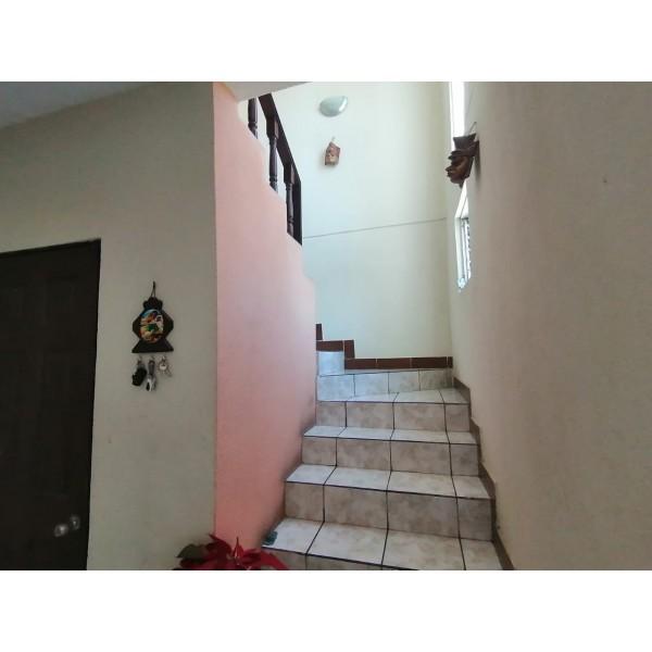 Casa en Venta zona 2 Villa Nueva, Valles de María