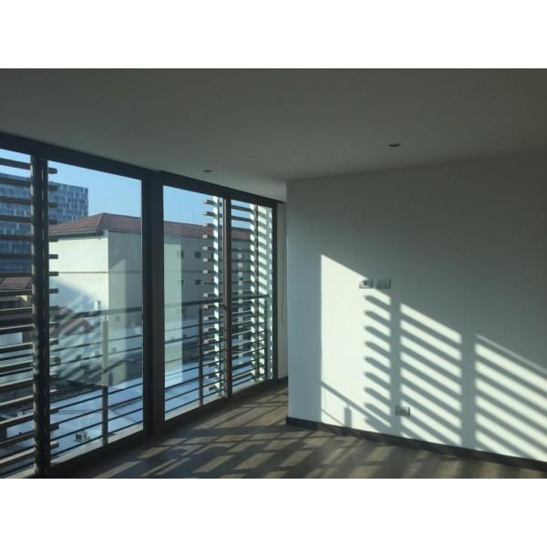 Apartamento en renta en zona 10 / Urbana