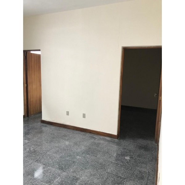 Casa en venta en zona 9