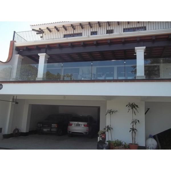Casa en venta en km 15.5 Muxbal