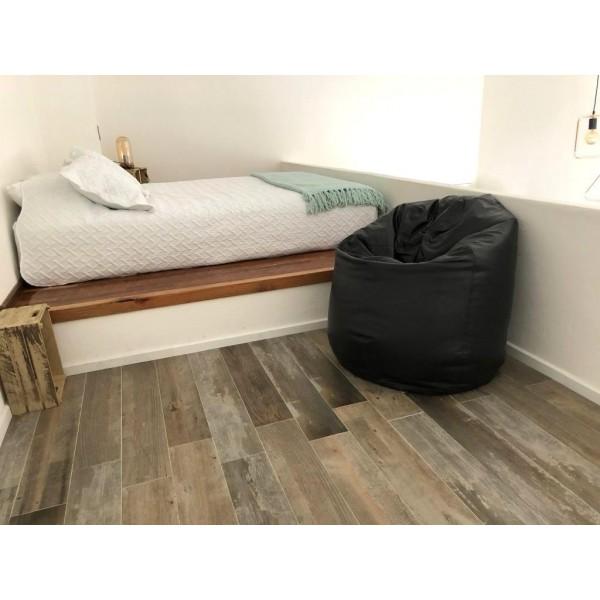 Apartamento Tipo Loft Amueblado en Renta Zona 15