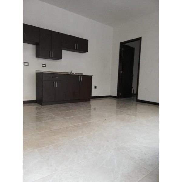 Apartamento en Venta zona 4 de Mixco