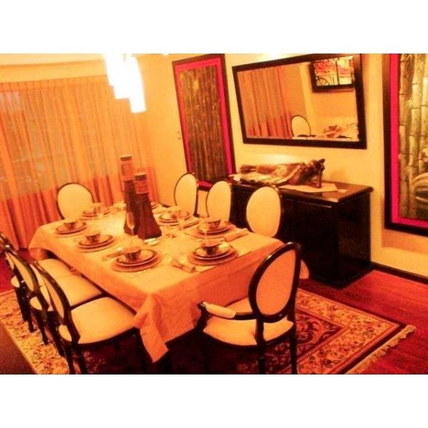 Apartamento amueblado y equipado en renta y venta  zona 14