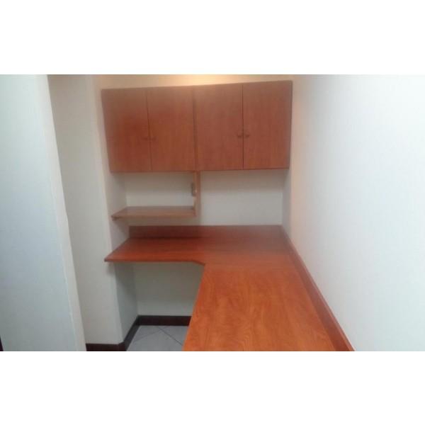 Oficina en renta y venta en zona 14