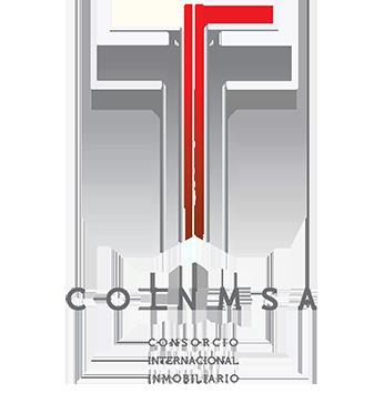 Coinmsa